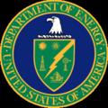 212px-US-DeptOfEnergy-Seal
