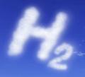 H2 in Sky