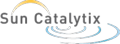 Sun Catalytix Corporation Logo