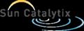 Sun Catalytix Logo