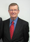 Jim McElroy